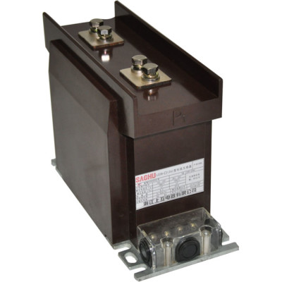 LZZBJ10-12 150 2s 11kV indoor epoxy resin current transformer